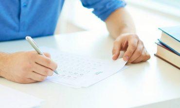Pentingnya Tes IQ untuk Kerja